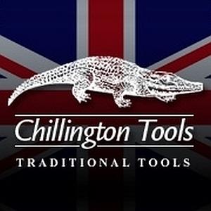 Chillington tools USA