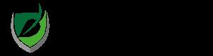 EasyDigging.com logo
