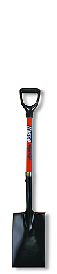 Buy HISCO HIGS2D spade