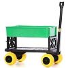 buy a garden cart